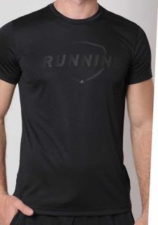 adidas Playera De Entrenamiento Para Hombre Mod Running