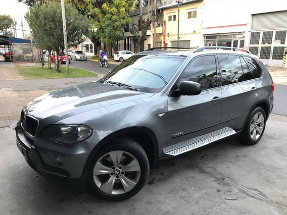 Bmw X5 En Mercado Libre Argentina