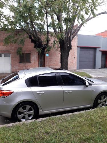 Chevrolet Cruze 1.8 Ltz   Particular