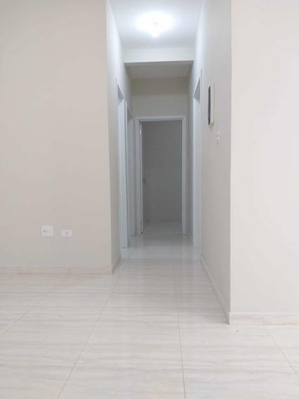 Apartamento Novo - Morumbi - Piracicaba - Anúncio Particular