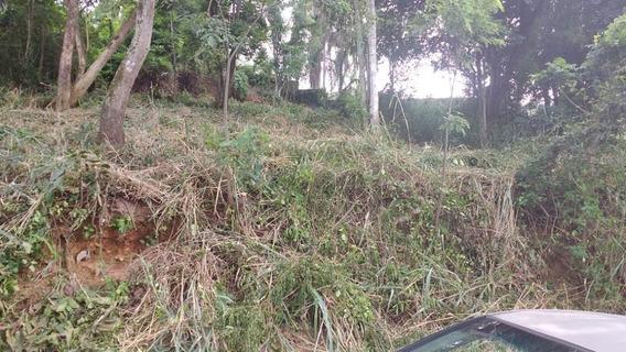Terreno Em Itaipu, Niterói/rj De 0m² À Venda Por R$ 250.000,00 - Te243586