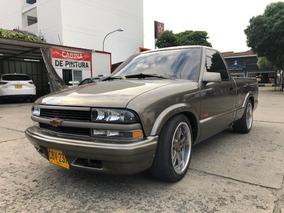 Ss10 4200cc 1994