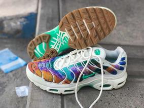 Nike Air Max Tn Plus Número 10.5us