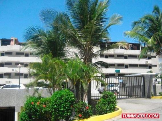 Apartamentos En Venta 19-2151 Astrid Castillo 04143448628