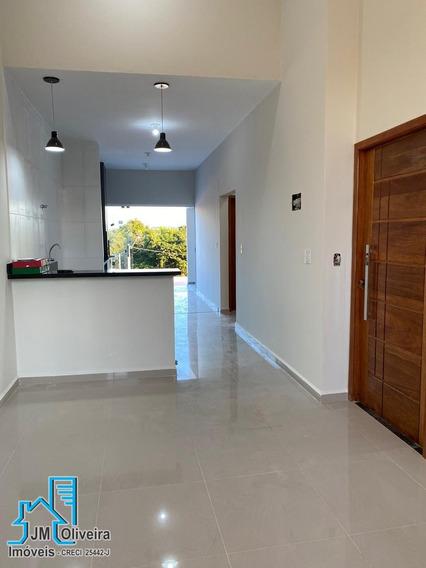 Vendo Casa Condomínio Marina Itapetininga Sp - 239