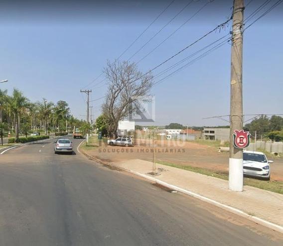 Terreno À Venda Em Centro - Te005165
