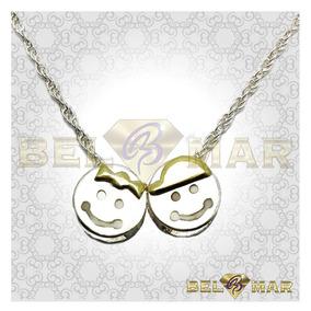 95b6b7f9641e Joyas Joyeria Dijes Medallas Oro Cadenas De Oro Para Hombre - Dijes ...