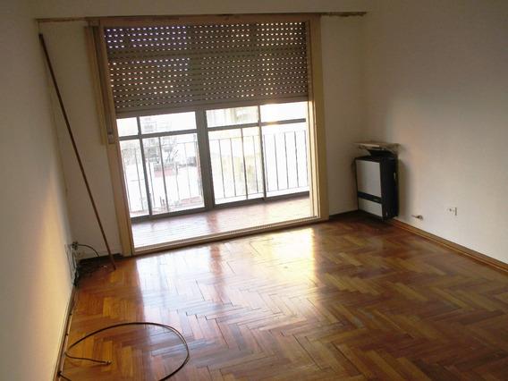 Alquiler Departamento Armenia 2 Ambientes