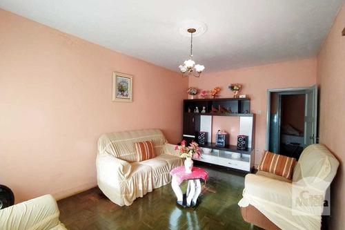Imagem 1 de 15 de Casa À Venda No União - Código 268508 - 268508