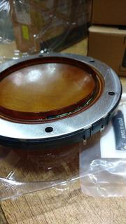 Jbl Selenium Rpd400 Reparacion P/ Driver D400 D405 Audiomas