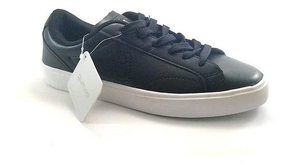 Zapatillas Gummi Classic!! Excelente Calidad!! Originales!!