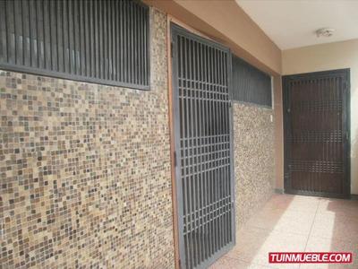 Alquilo Apartamento Sector Tierra Negra Keina Peley 04146679