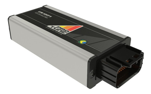 Connect Box Cb1204