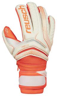 Reusch Soccer Reusch Serathor Pro G2 Evolution Ortho Tec.