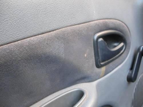 Imagen 1 de 6 de Limpieza, Desinfección De Tapizados. Autos Inundados.