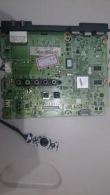 Placa Principal Samsung Un32f4200ag