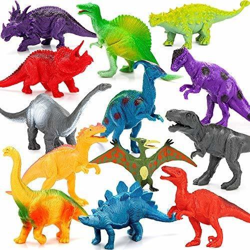 Juguetes De Dinosaurios Para Ninos Y Ninas De Paquet Mercado Libre Puedes controlar hombres de las cavernas y todo tipo de dinosaurios; mercadolibre