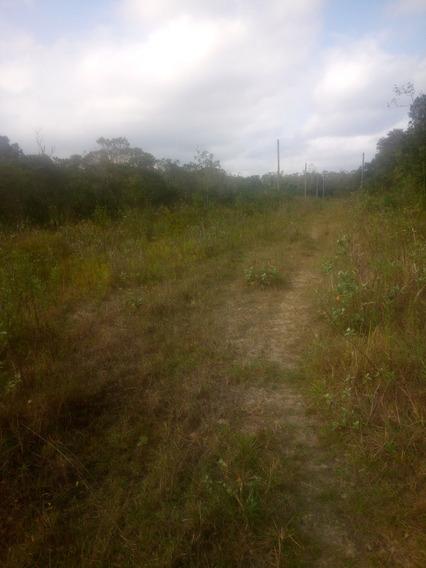 Terreno Itanhaem 12 X 30 = 360m2, Prox Prainha Rio Negro