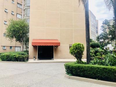 Renta Excelente Departamento Picacho Ajusco