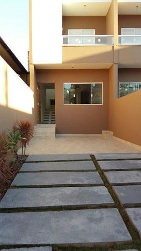 Imagem 1 de 17 de Sobrado À Venda, 110 M² Por R$ 550.000,00 - Vila Maria Alta - São Paulo/sp - So1033