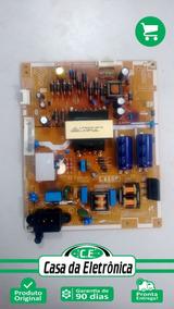 Placa Fonte Samsung Hg40nc450hg Bn44-00666e