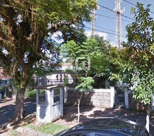Imagem 1 de 3 de Casa - Petropolis - Ref: 428059 - V-cs36006996