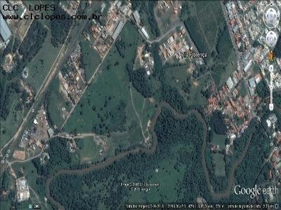 Área - Itaici - Ar00001