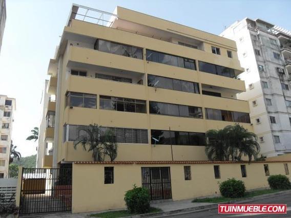 Apartamentos En Venta Trigal Valencia Carabobo 20-9184 Prr