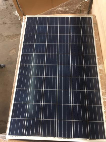 Panel Solar 260