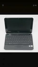 Hp Mini 210 2110 Intel Atom N455, 2gb, 250gb