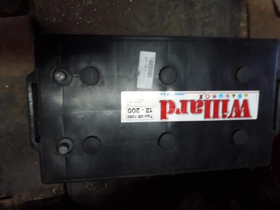 Bateria Para Camión. Oportunidad