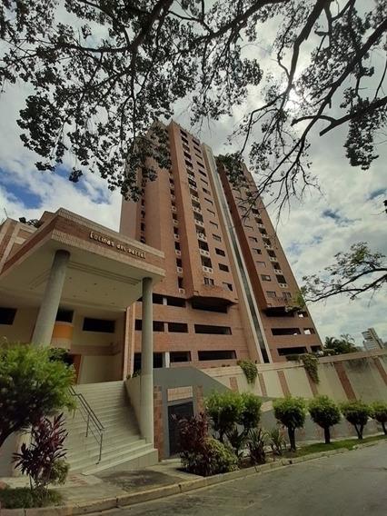 Apartamento En Venta, El Parral,valencia, Carabobo.