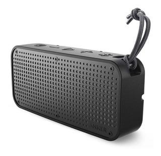 Parlante Bluetooth Cargador Anker Soundcore Sport Xl Bateria