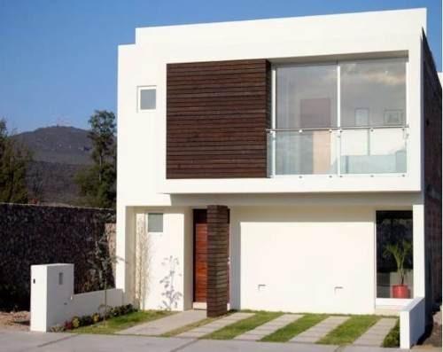 Preciosa Casa Modelo girona En Cañadas Del Arrollo, 3 Recs, 2.5 Baños, Jardín.