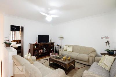 Casa Com 3 Dormitórios E 5 Garagens - Id: 892918010 - 218010