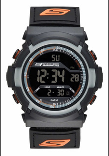 Reloj Skechers Sr1030-1 Hombre