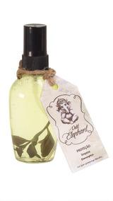 Spray Proteção - Limpeza Vibracional