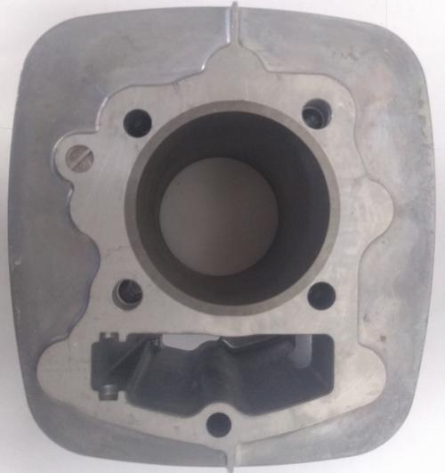 Cilindro Motor Crf 230 Usado