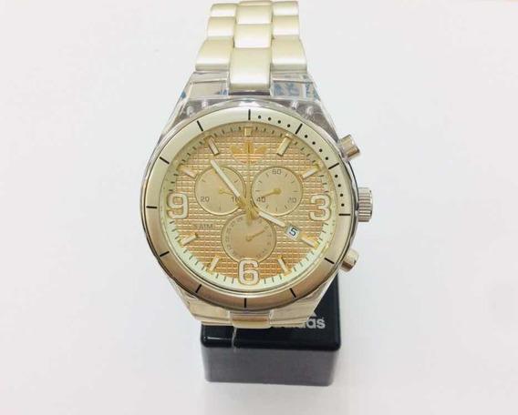 Relógio adidas Feminino Adh2544n