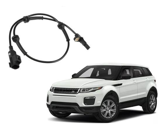Sensor De Abs Traseiro Esquerdo Direito Range Rover Evoque