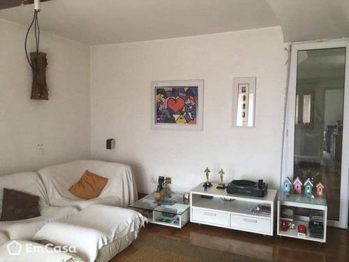 Imagem 1 de 10 de Casa À Venda Em São Paulo - 14630