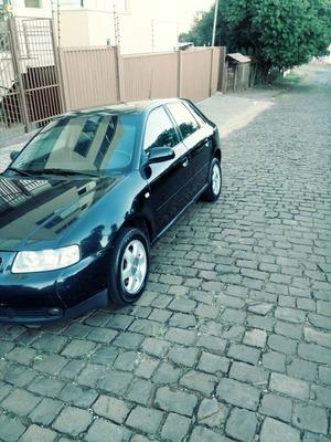 Audi A3 Hacth