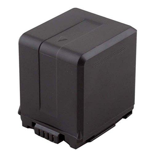 Bateria Vw-vbg260 Bp Panasonic Ag-ac7, Ag-af100, Ag-hmc40,