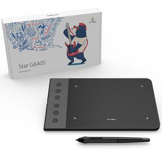 Tableta Grafica Digitalizador Xp-pen 8k Office Zoom =wacom