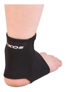 Proteção De Tornozelo Kikos (últimas Peças)