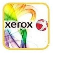 Cartucho De Desperdicios -waster Toner- Xerox 7800 108r00982
