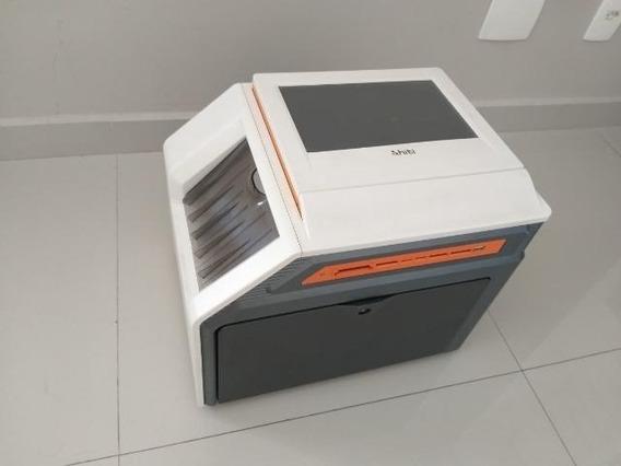 Impressora Fotográfica Hiti P510k