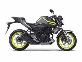 Yamaha Mt 03 Consultar Contado Motoroma 12 Cuotas $ 33229