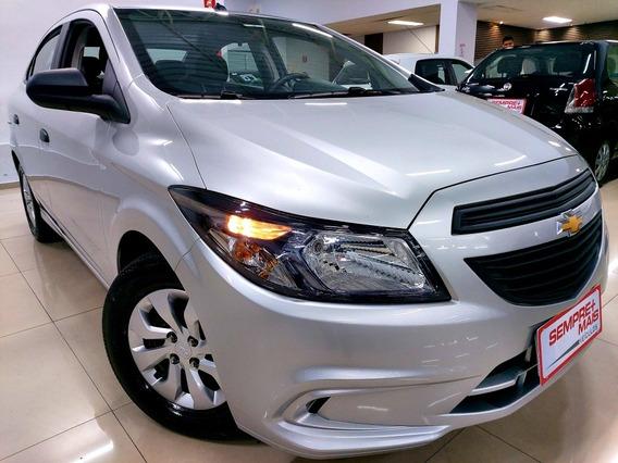 Chevrolet Prisma 2019 1.0 Joy 4p Veículos Novos