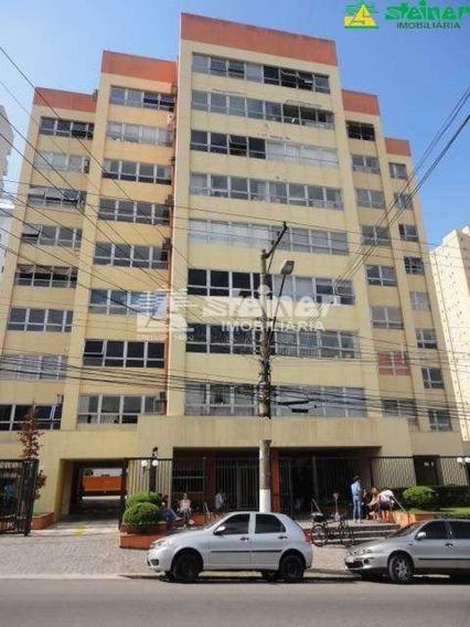 Venda Sala Comercial Até 100 M2 Vila Moreira Guarulhos R$ 280.000,00 - 33353v